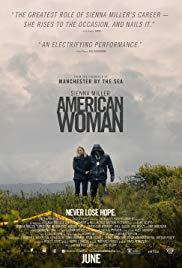 American Woman (2019) [Sub TH]