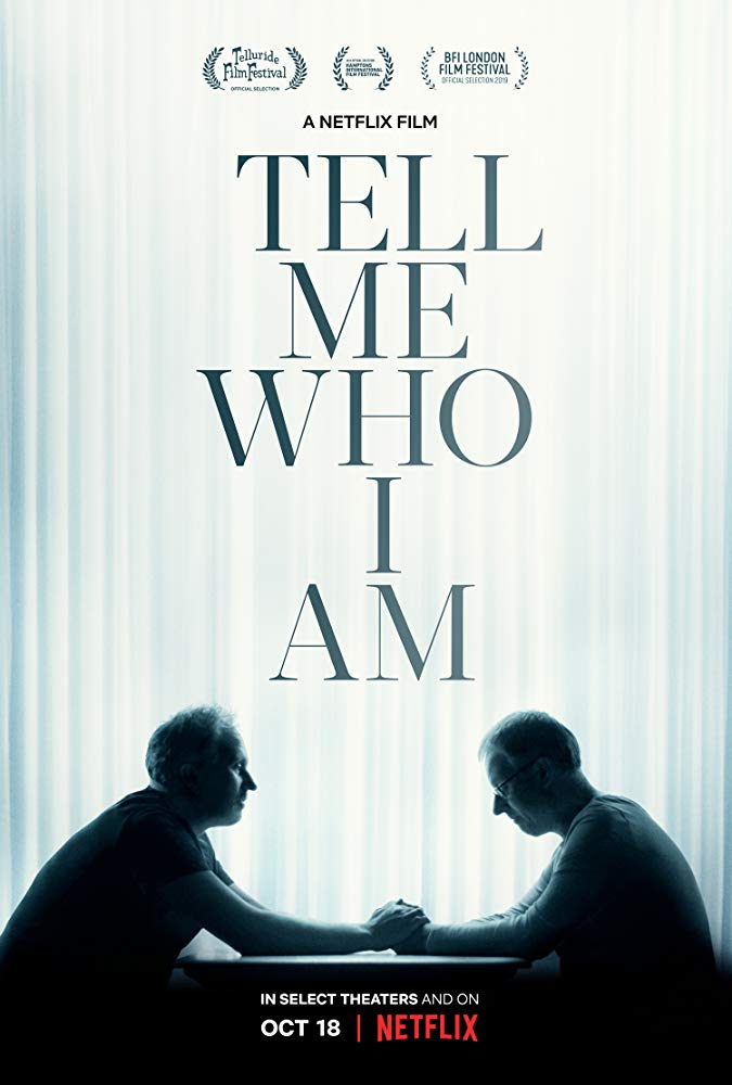 Tell Me Who I Am (2019) [Sub TH]