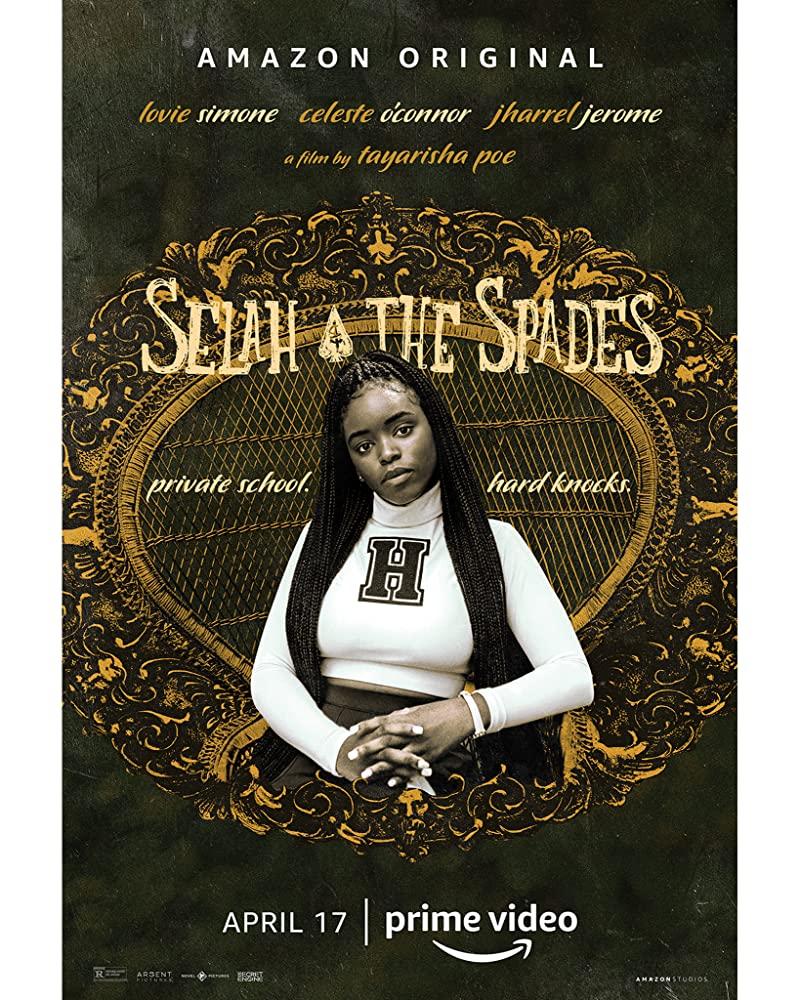 Selah and The Spades เซลาห์และโพดำ (2019)