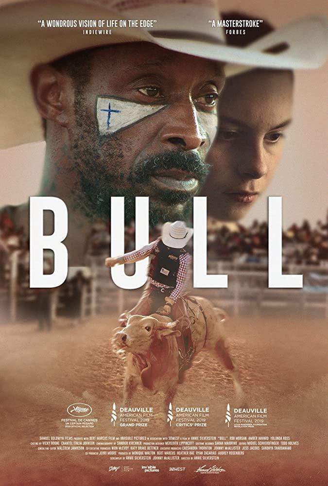 Bull บูลล์ (2019)