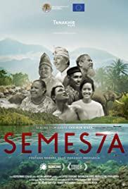 Semesta   Netflix (2018) เกาะแห่งศรัทธา