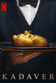 Cadaver | Netflix (2020) ละครเลือด