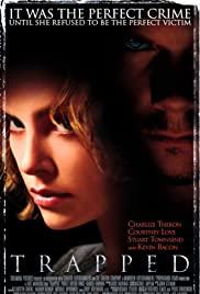 THE TRAPPED (2020) กับดักนรก [ซับไทย]
