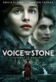 Voice from the Stone (2017) เสียงสยองจากหิน