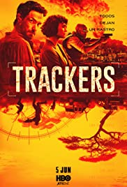 The Tracker (2019) ตามไปล่า ฆ่าให้หมด