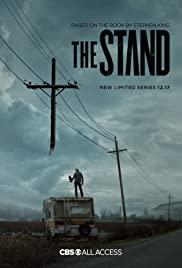 The Stand In (2020) เดอะ สแตนด์อิน