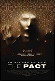 The Pact (2012) บ้านหลอนซ่อนตาย