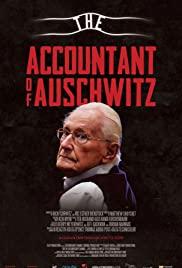 The Accountant of Auschwitz (2018) วันตัดสินนาซี (Netflix)