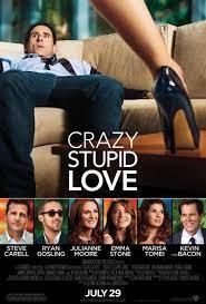 Crazy, Stupid, Love (2011) โง่เซ่อบ้า เพราะว่าความรัก
