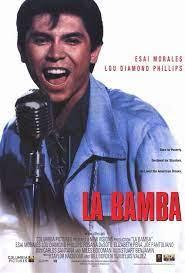 La Bamba (1987) ลา บัมบ้
