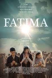 Fatima (2020) ฟาติมา