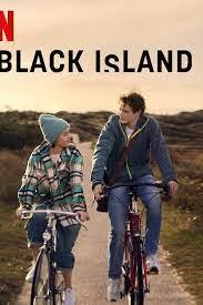 Black Island (2021) เกาะมรณะ