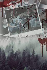 The Alpines (2021)