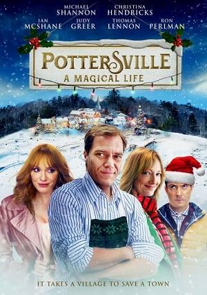 Pottersville (2017) พ็อตเตอร์สวิลล์